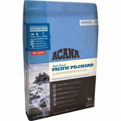 ACANA PACIFIC PILCHARD 6kg