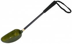 Zakrmovací Lopatka Zfish  Baiting Spoon & Handle