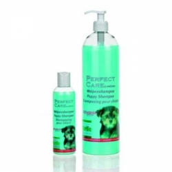 Šampon pro štěně Perfect care Puppy 300ml