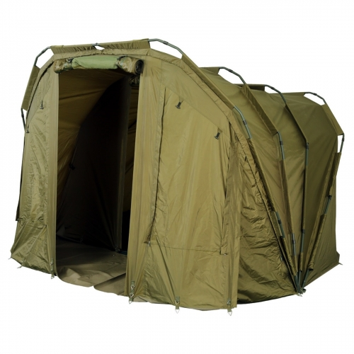 Bivak XL Dome Bivvy 2-3 Man